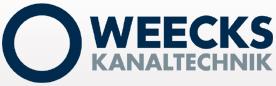Weecks Kanaltechnik GmbH